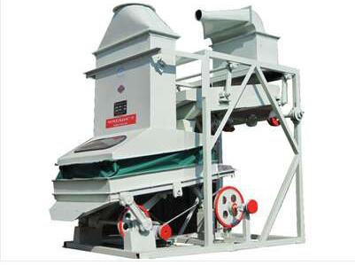 你知道广西碾米机在使用过程中需要注意什么?