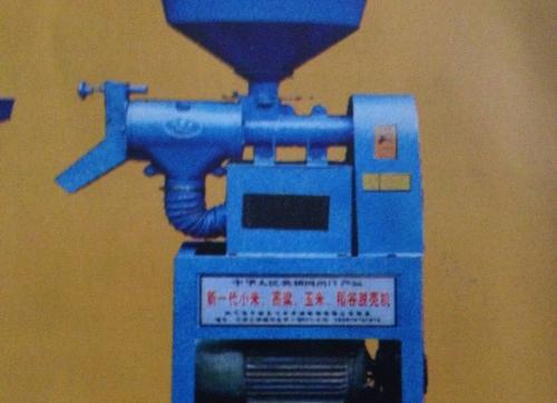40X小米脱壳机