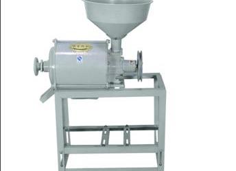 180型小麦磨粉机