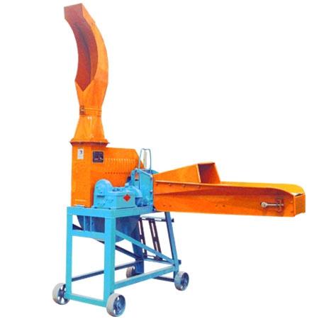 1.8-3吨青储型铡草机